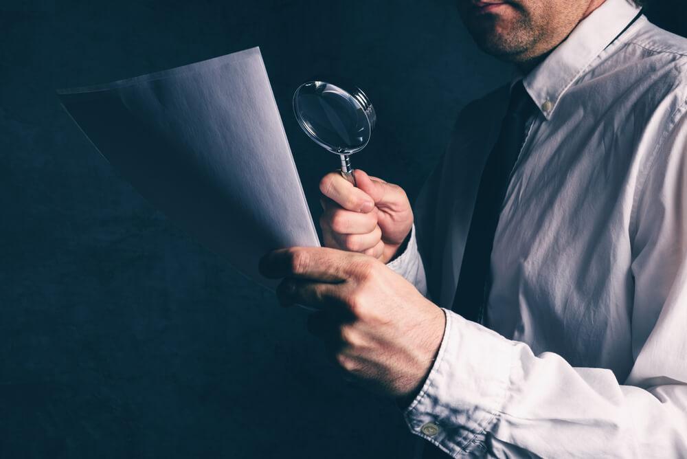 Externer Datenschutzbeauftragter Kosten