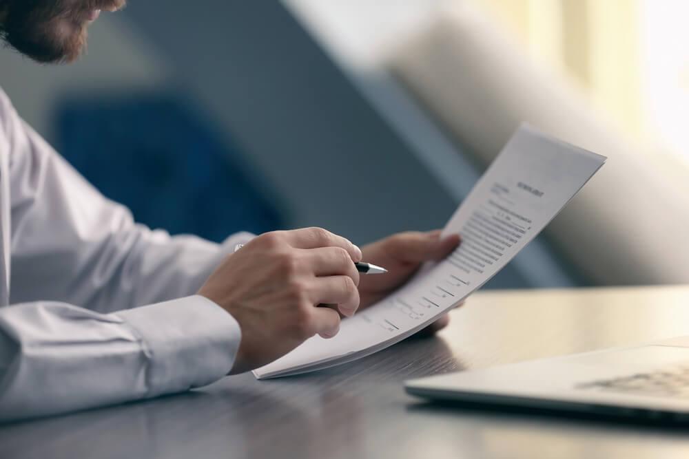 Informationssicherheitsbeauftragter Sachsen: Datenschutz und IT-Sicherheit für Ihr Unternehmen.