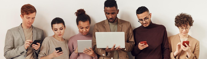 Online Grundschulung zum Datenschutz buchen